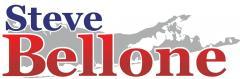 Bellone Logo